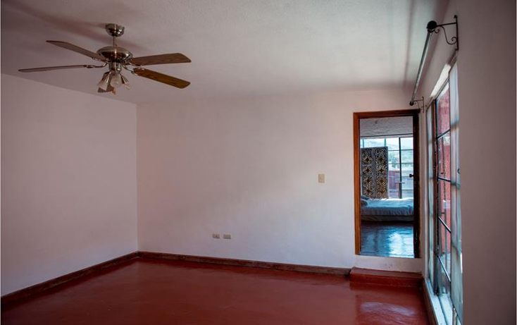 Foto de casa en venta en centro 1, san miguel de allende centro, san miguel de allende, guanajuato, 690805 No. 01