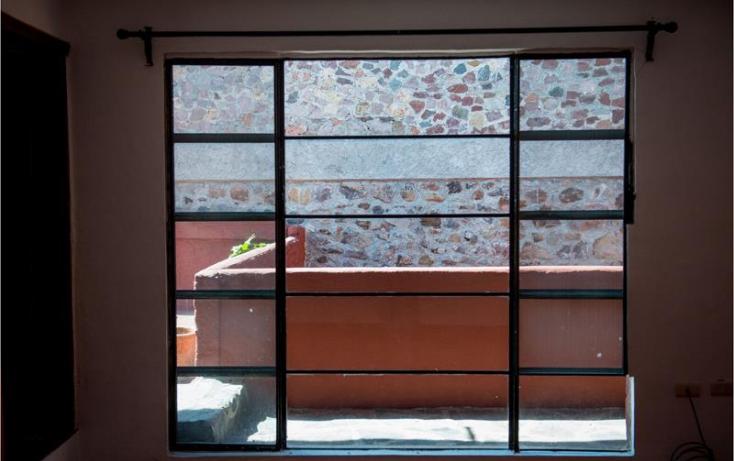 Foto de casa en venta en centro 1, san miguel de allende centro, san miguel de allende, guanajuato, 690805 no 02