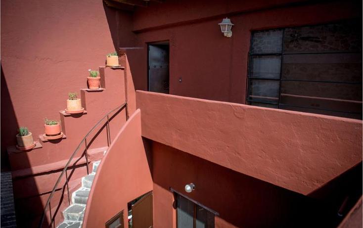 Foto de casa en venta en centro 1, san miguel de allende centro, san miguel de allende, guanajuato, 690805 No. 03