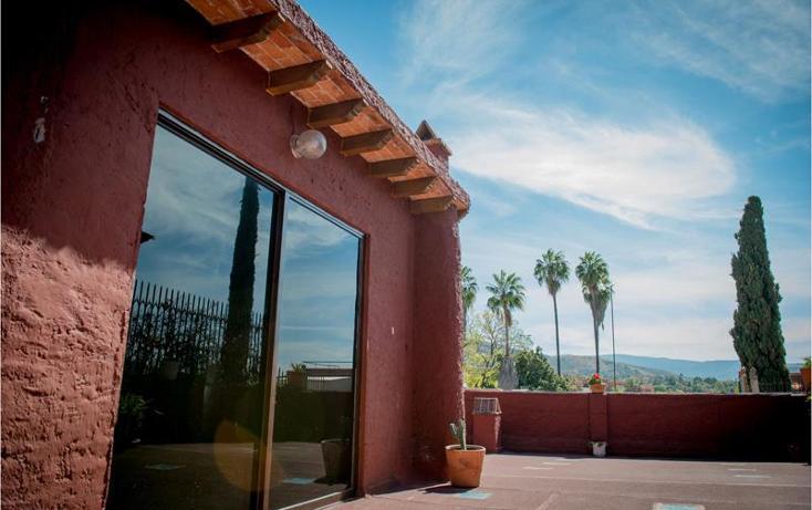 Foto de casa en venta en centro 1, san miguel de allende centro, san miguel de allende, guanajuato, 690805 No. 06