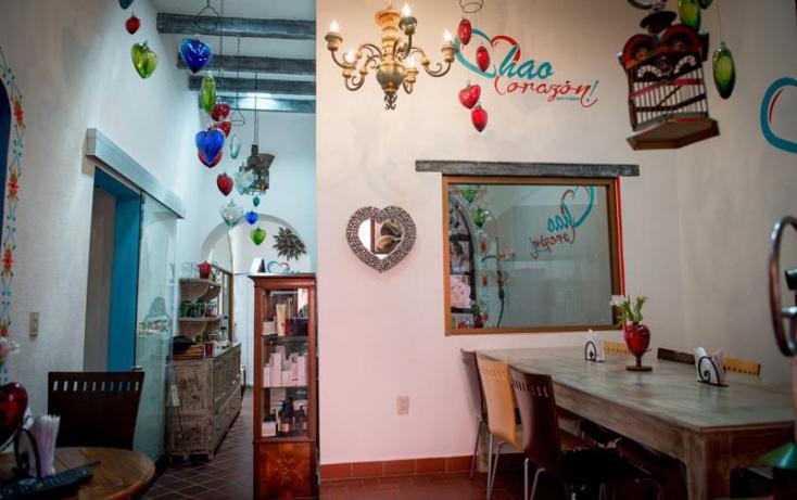 Foto de casa en venta en centro 1, san miguel de allende centro, san miguel de allende, guanajuato, 690805 no 07