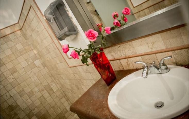 Foto de casa en venta en centro 1, san miguel de allende centro, san miguel de allende, guanajuato, 690805 no 08