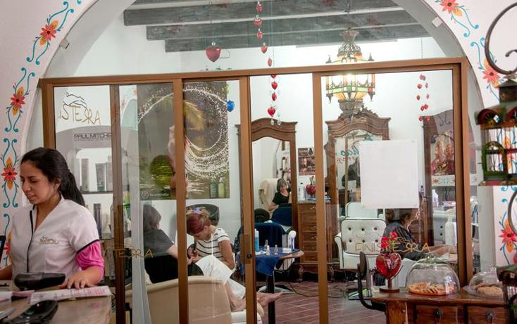 Foto de casa en venta en centro 1, san miguel de allende centro, san miguel de allende, guanajuato, 690805 No. 13