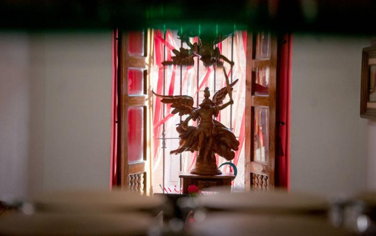 Foto de casa en venta en centro 1, san miguel de allende centro, san miguel de allende, guanajuato, 690805 no 15