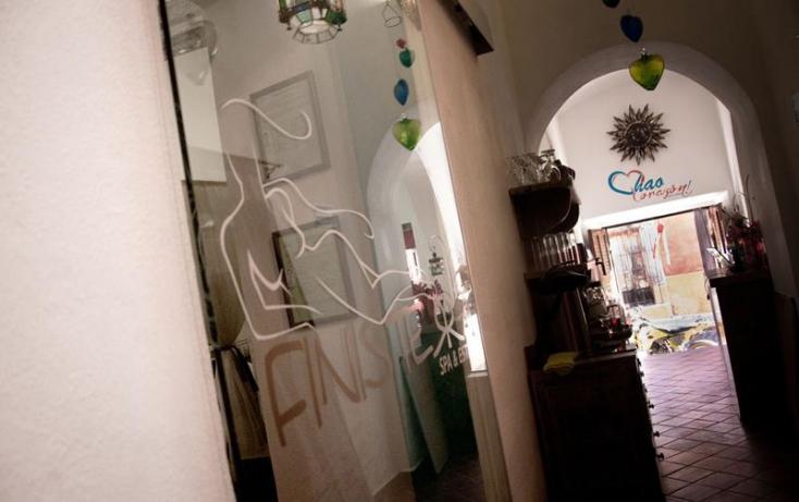 Foto de casa en venta en centro 1, san miguel de allende centro, san miguel de allende, guanajuato, 690805 no 17