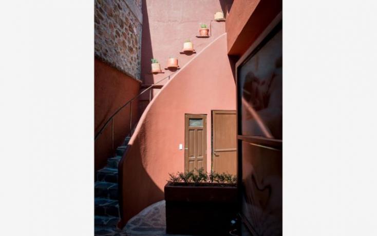Foto de casa en venta en centro 1, san miguel de allende centro, san miguel de allende, guanajuato, 690805 no 18