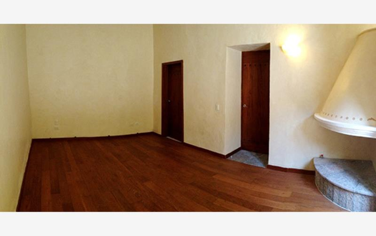 Foto de casa en venta en centro 1, san miguel de allende centro, san miguel de allende, guanajuato, 690861 No. 01
