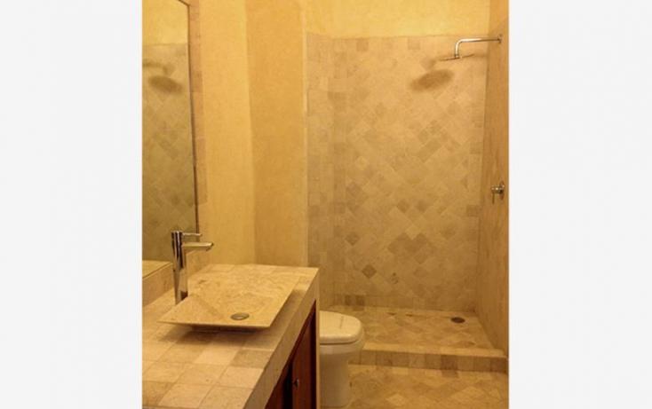 Foto de casa en venta en centro 1, san miguel de allende centro, san miguel de allende, guanajuato, 690861 no 02