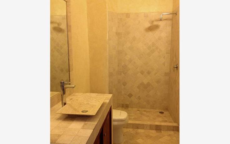 Foto de casa en venta en centro 1, san miguel de allende centro, san miguel de allende, guanajuato, 690861 No. 02