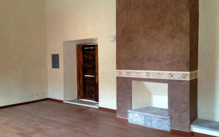 Foto de casa en venta en centro 1, san miguel de allende centro, san miguel de allende, guanajuato, 690861 no 09