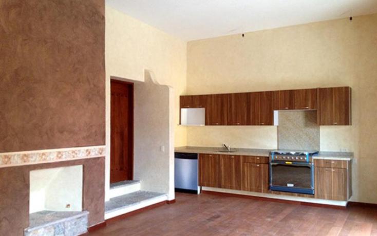 Foto de casa en venta en centro 1, san miguel de allende centro, san miguel de allende, guanajuato, 690861 no 10
