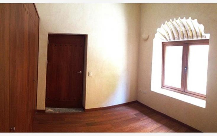 Foto de casa en venta en centro 1, san miguel de allende centro, san miguel de allende, guanajuato, 690861 no 12