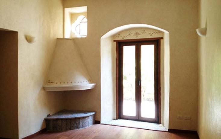 Foto de casa en venta en centro 1, san miguel de allende centro, san miguel de allende, guanajuato, 690861 no 14