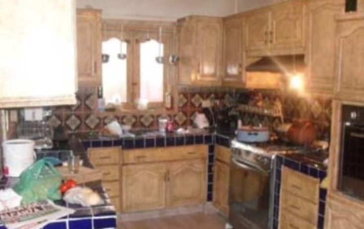 Foto de casa en venta en centro 1, san miguel de allende centro, san miguel de allende, guanajuato, 705495 No. 02