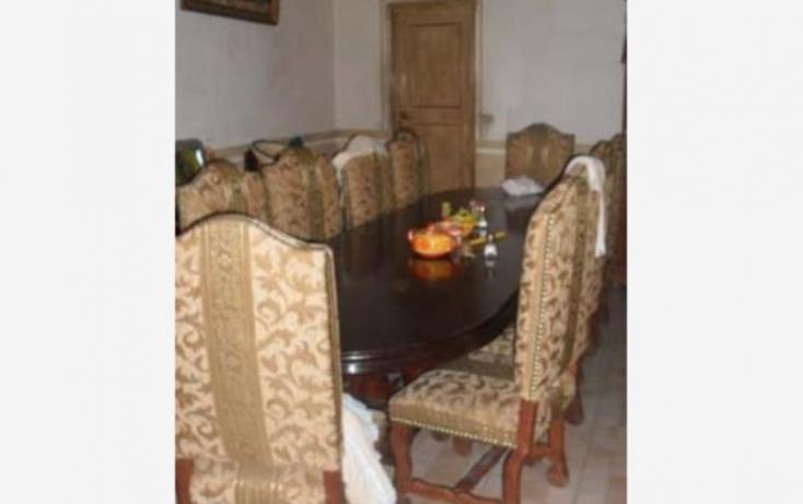 Foto de casa en venta en centro 1, san miguel de allende centro, san miguel de allende, guanajuato, 705495 no 03