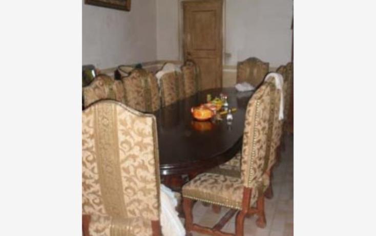 Foto de casa en venta en centro 1, san miguel de allende centro, san miguel de allende, guanajuato, 705495 No. 03