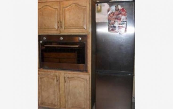 Foto de casa en venta en centro 1, san miguel de allende centro, san miguel de allende, guanajuato, 705495 no 04