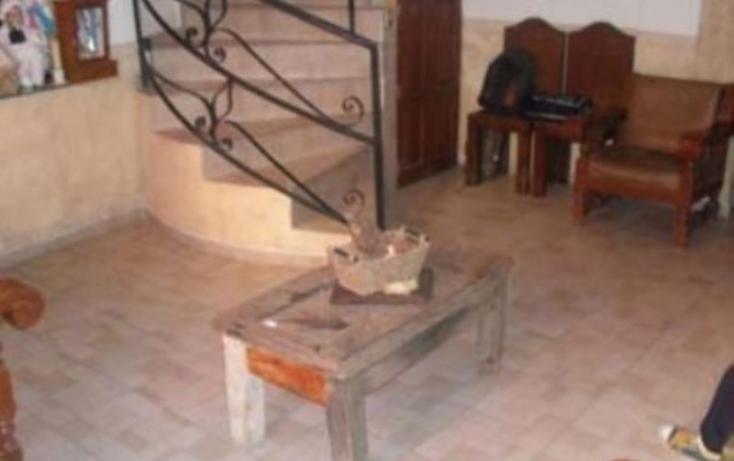 Foto de casa en venta en centro 1, san miguel de allende centro, san miguel de allende, guanajuato, 705495 no 05