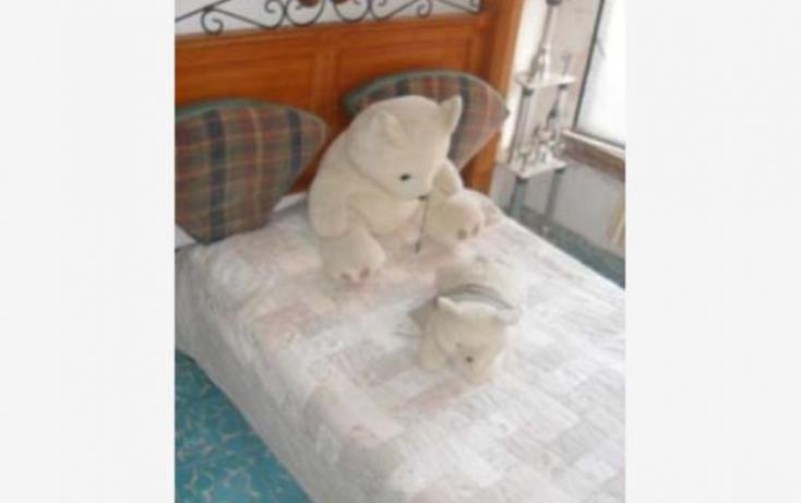 Foto de casa en venta en centro 1, san miguel de allende centro, san miguel de allende, guanajuato, 705495 no 06