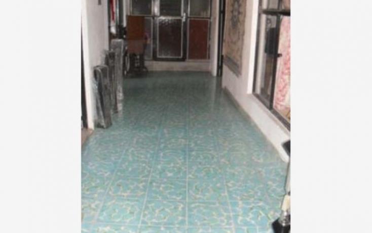 Foto de casa en venta en centro 1, san miguel de allende centro, san miguel de allende, guanajuato, 705495 no 09