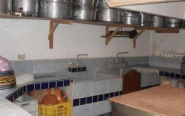 Foto de casa en venta en centro 1, san miguel de allende centro, san miguel de allende, guanajuato, 705495 no 10