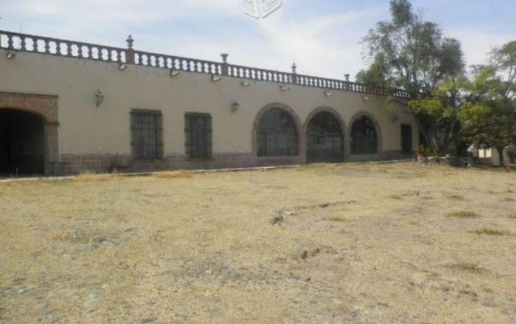 Foto de rancho en venta en centro 100, san juan, huichapan, hidalgo, 1469605 No. 02
