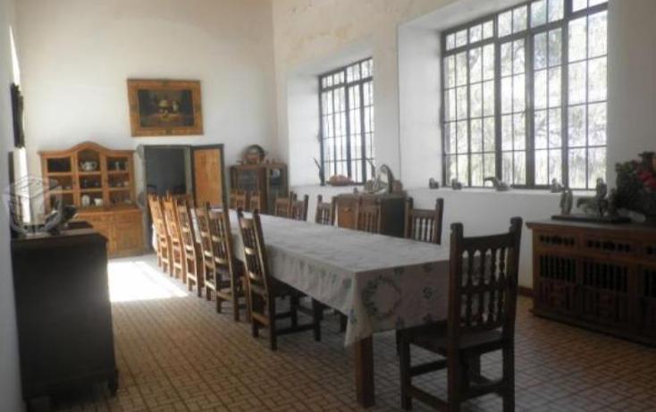 Foto de rancho en venta en centro 100, san juan, huichapan, hidalgo, 1469605 No. 03
