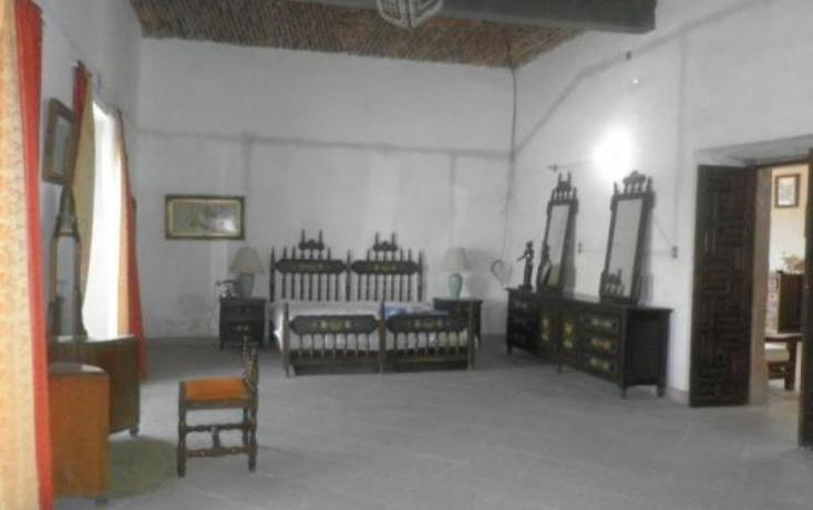 Foto de rancho en venta en centro 100, san juan, huichapan, hidalgo, 1469605 No. 05