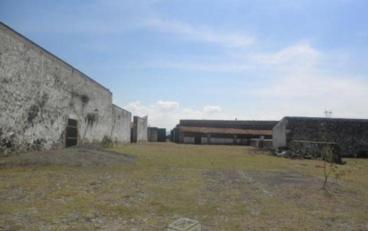 Foto de rancho en venta en centro 100, san juan, huichapan, hidalgo, 1469605 No. 09
