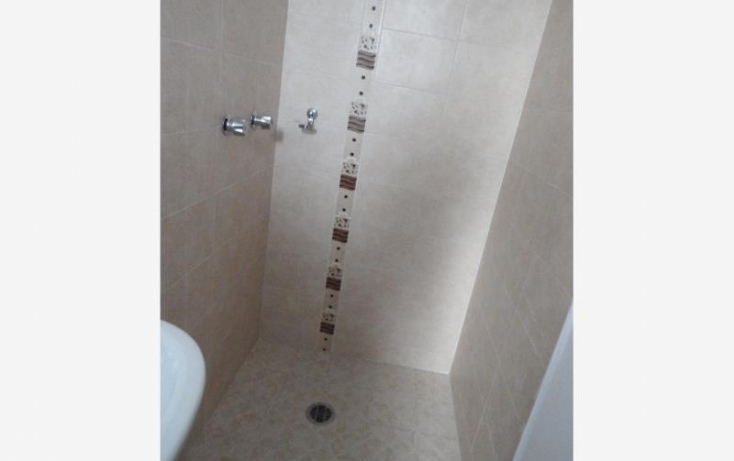 Foto de casa en venta en centro 123, rancho nuevo, yautepec, morelos, 899249 no 08