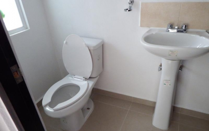 Foto de casa en venta en centro 123, rancho nuevo, yautepec, morelos, 899249 no 09