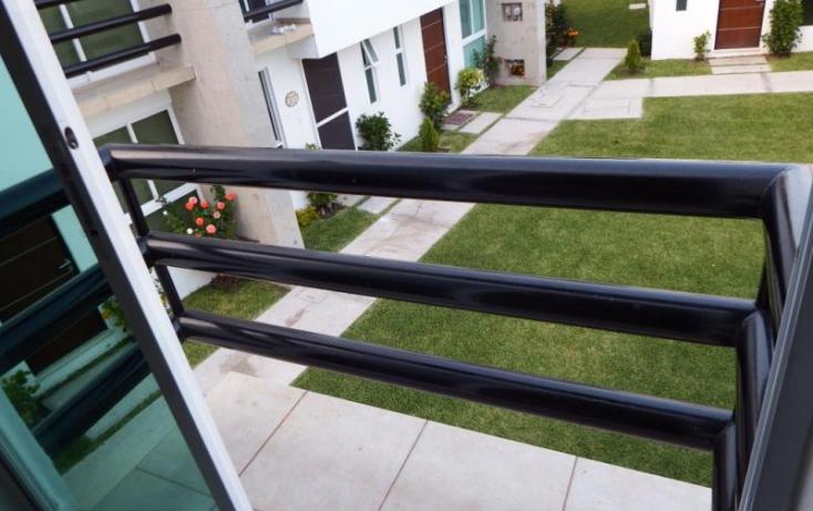 Foto de casa en venta en centro 123, rancho nuevo, yautepec, morelos, 899249 no 12