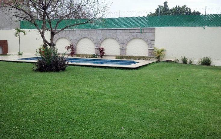 Foto de casa en venta en centro 15, valle de las fuentes, jiutepec, morelos, 390035 no 02