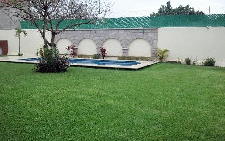 Foto de casa en venta en centro 15, valle de las fuentes, jiutepec, morelos, 390035 no 03
