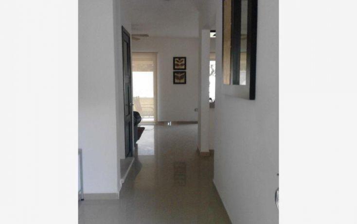 Foto de casa en venta en centro 15, valle de las fuentes, jiutepec, morelos, 390035 no 05