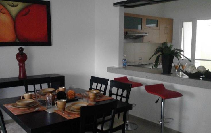 Foto de casa en venta en centro 15, valle de las fuentes, jiutepec, morelos, 390035 no 08