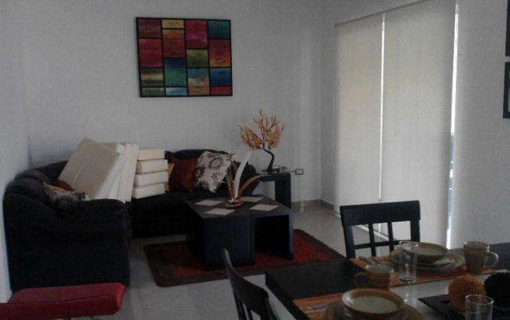 Foto de casa en venta en centro 15, valle de las fuentes, jiutepec, morelos, 390035 no 09