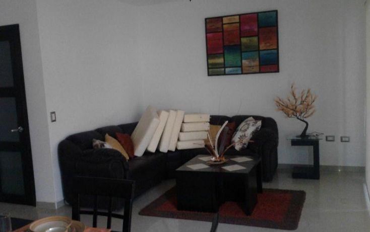 Foto de casa en venta en centro 15, valle de las fuentes, jiutepec, morelos, 390035 no 10