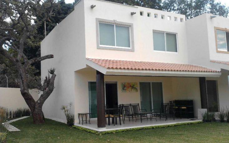 Foto de casa en venta en centro 15, valle de las fuentes, jiutepec, morelos, 390035 no 12