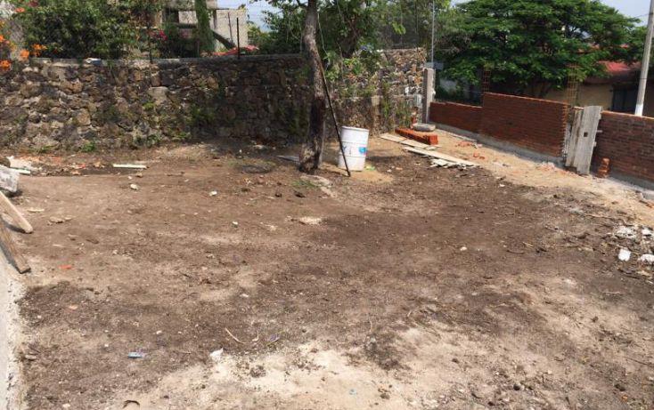 Foto de casa en venta en centro 16, jardines de tlayacapan, tlayacapan, morelos, 1159917 no 04