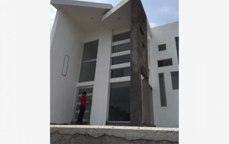 Foto de casa en venta en centro 16, jardines de tlayacapan, tlayacapan, morelos, 1159917 no 05