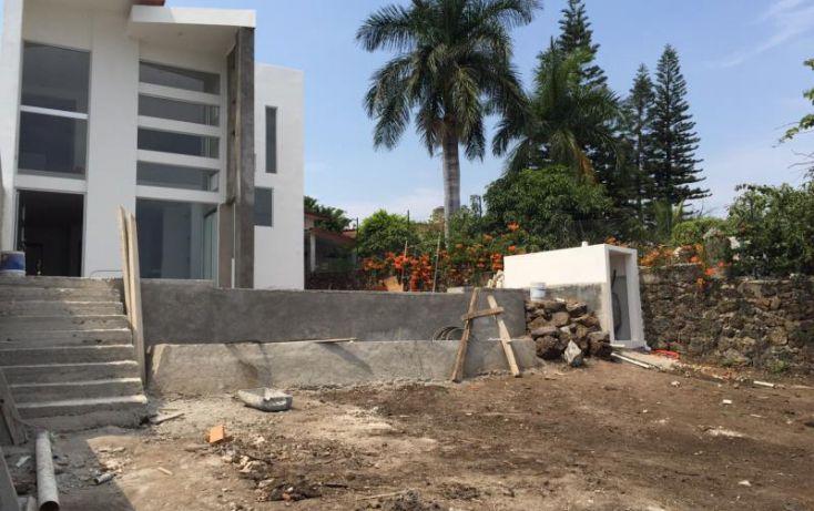 Foto de casa en venta en centro 16, jardines de tlayacapan, tlayacapan, morelos, 1159917 no 06