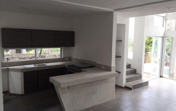 Foto de casa en venta en centro 16, jardines de tlayacapan, tlayacapan, morelos, 1159917 no 07