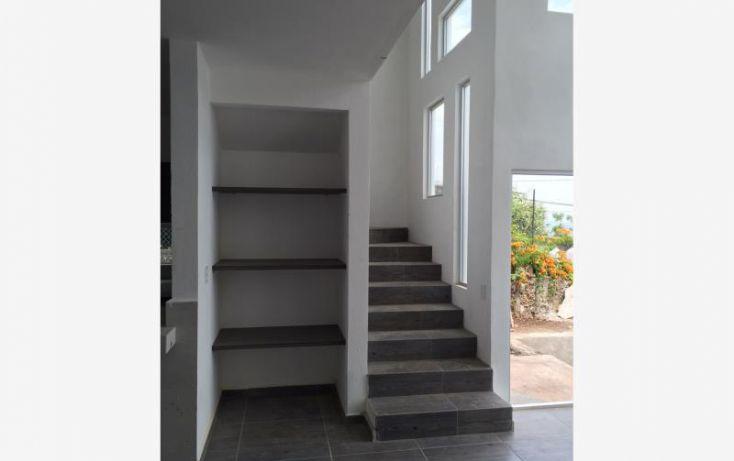 Foto de casa en venta en centro 16, jardines de tlayacapan, tlayacapan, morelos, 1159917 no 09