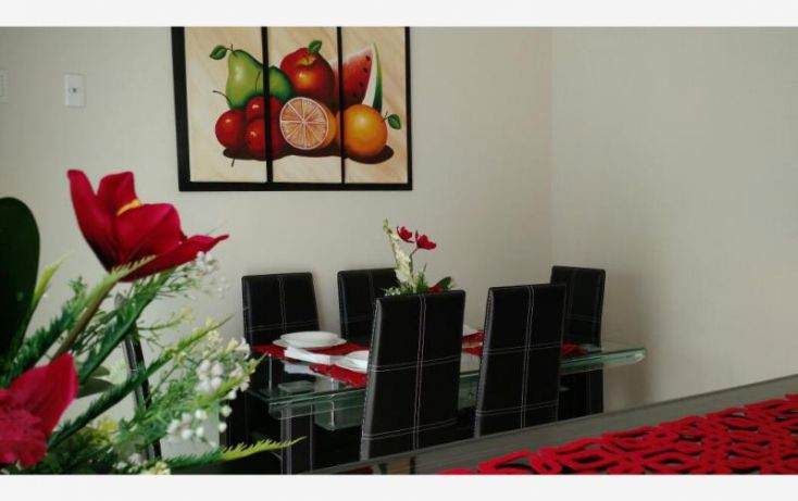Foto de casa en venta en centro 165, centro, yautepec, morelos, 1311261 no 01