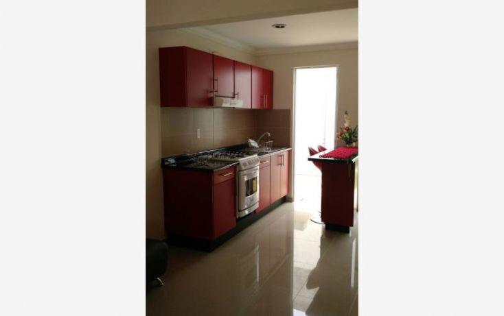 Foto de casa en venta en centro 165, centro, yautepec, morelos, 1311261 no 05
