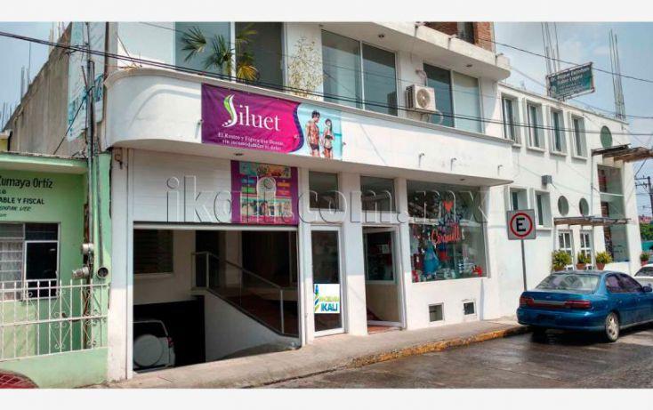 Foto de oficina en renta en centro 18, túxpam de rodríguez cano centro, tuxpan, veracruz, 2024894 no 02