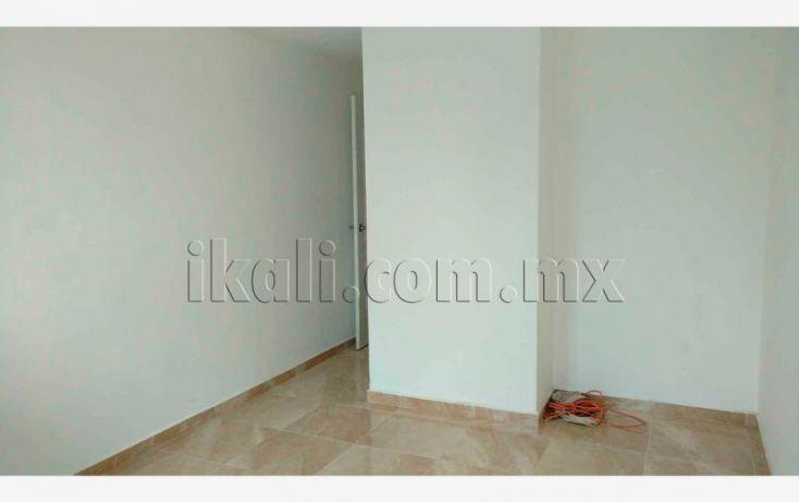 Foto de oficina en renta en centro 18, túxpam de rodríguez cano centro, tuxpan, veracruz, 2024894 no 04