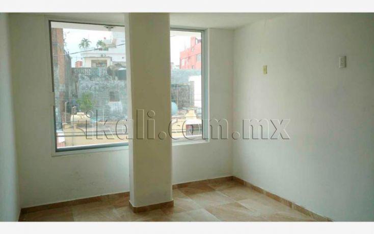 Foto de oficina en renta en centro 18, túxpam de rodríguez cano centro, tuxpan, veracruz, 2024894 no 05
