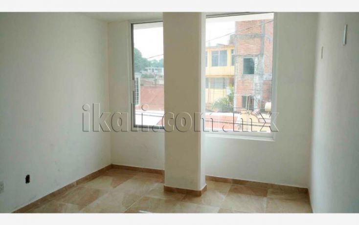 Foto de oficina en renta en centro 18, túxpam de rodríguez cano centro, tuxpan, veracruz, 2024894 no 06